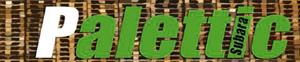 Palettic | Europaletten Service